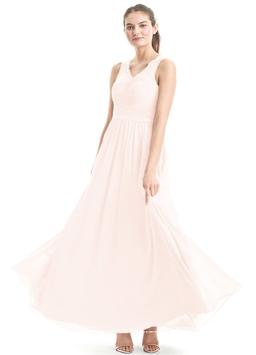 Azazie Beverly Bridesmaid Dress