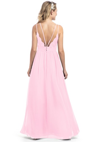 4d1708e433 Azazie Blake Bridesmaid Dress Azazie Blake Bridesmaid Dress