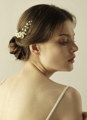 front_Sugar Blossom Comb