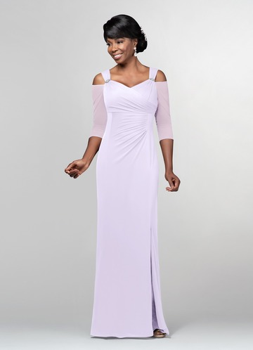 Azazie Zara Mother of the Bride Dress