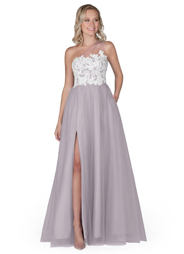 Azazie Noa Bridesmaid Dress