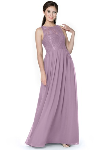 Azazie Marsha Bridesmaid Dress