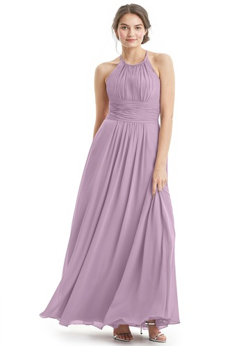 Azazie Regina Bridesmaid Dress
