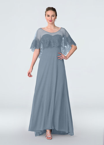Azazie Patty Mother of the Bride Dress