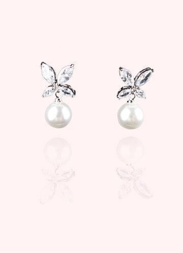 back_Pure Elegance Jewelry Set