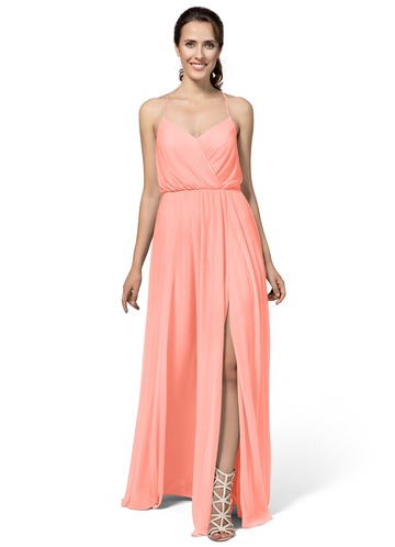 Azazie Darcy Bridesmaid Dress