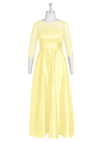 Azazie Peyton Mother of the Bride Dress