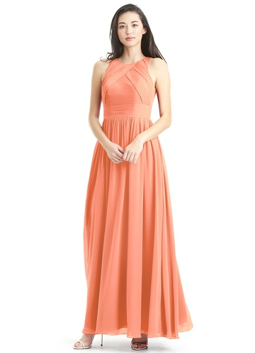 Azazie Harper Bridesmaid Dress