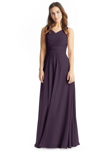 Azazie Pierrette Bridesmaid Dress