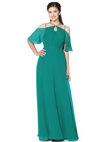 Azazie Adele Bridesmaid Dress