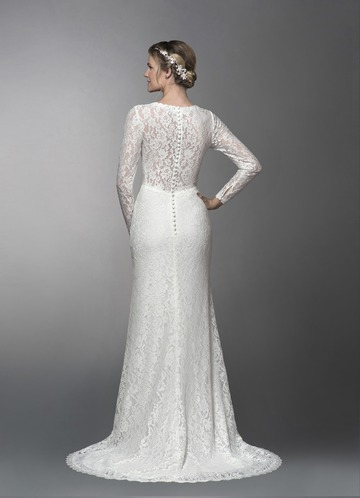 9996df3f515 Azazie Indie Wedding Dress Azazie Indie Wedding Dress