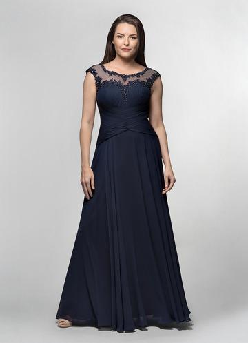 a85cb713b4a Azazie Mina Mother of the Bride Dress ...
