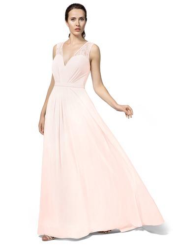 Azazie Aviva Bridesmaid Dress
