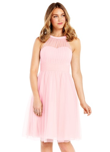 Azazie Mackenzie Bridesmaid Dress