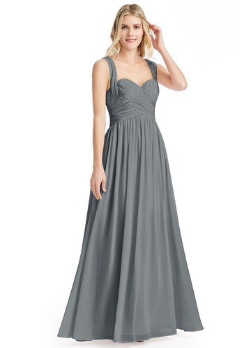 Azazie Cameron Bridesmaid Dress