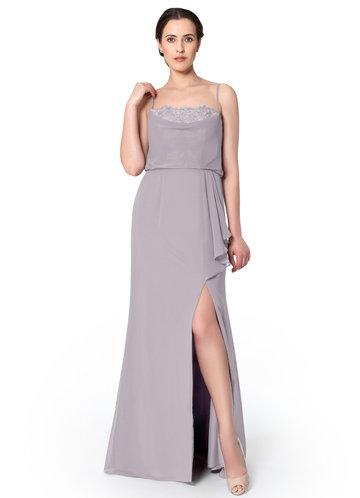 Azazie Sinead Bridesmaid Dress