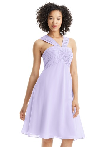 Azazie Mariana Bridesmaid Dress