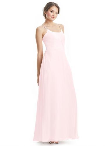 Azazie Serena Bridesmaid Dress