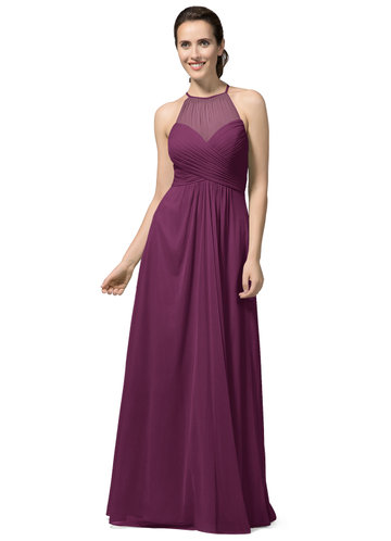 Azazie Darien Bridesmaid Dress