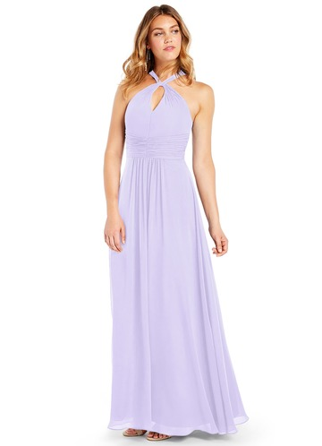 Azazie Bobbie Bridesmaid Dress