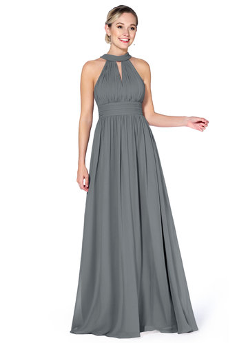 Azazie Camella Bridesmaid Dress