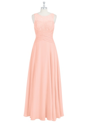 Azazie Marie Bridesmaid Dress