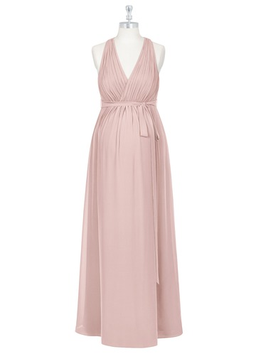 ec2c3b966e0 Azazie Athena Maternity Bridesmaid Dress ...