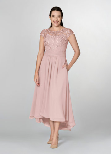 Azazie Erma Mother of the Bride Dress