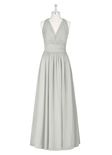 Azazie Glenna Bridesmaid Dress