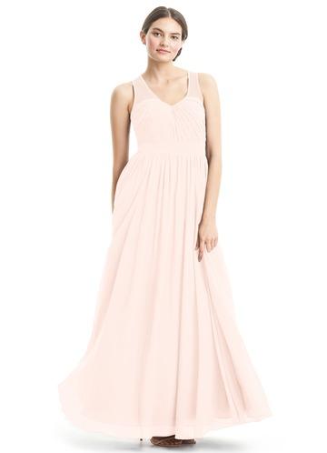 Azazie Raquel Bridesmaid Dress