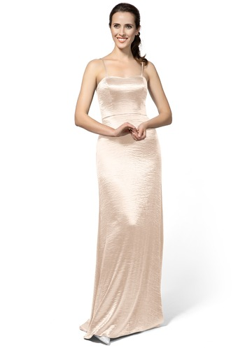 Azazie Avril Bridesmaid Dress
