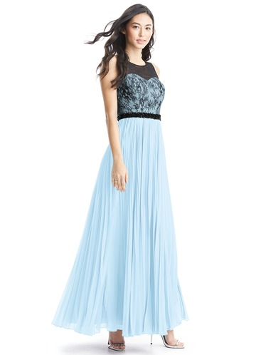 Azazie Mayra Bridesmaid Dress