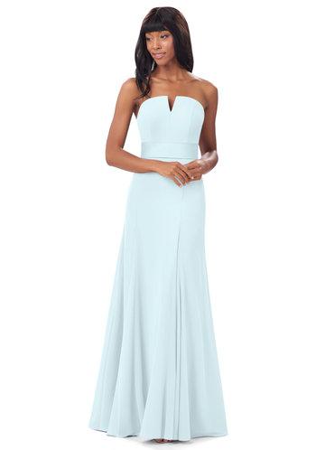 Azazie Cassie Bridesmaid Dress