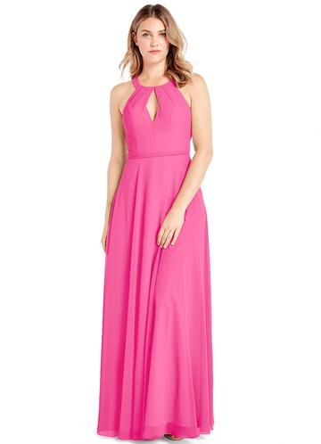 Azazie Colette Bridesmaid Dress