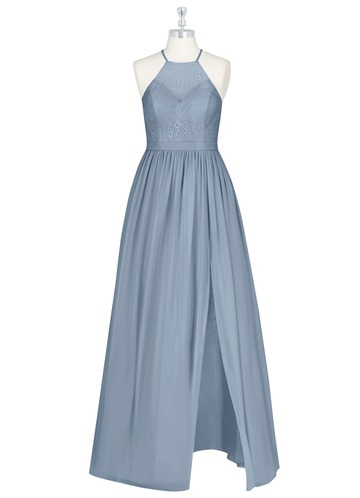 Azazie Patience Bridesmaid Dress