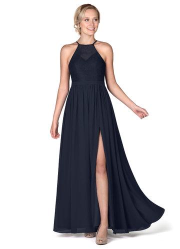 Azazie Patience Bridesmaid Dress