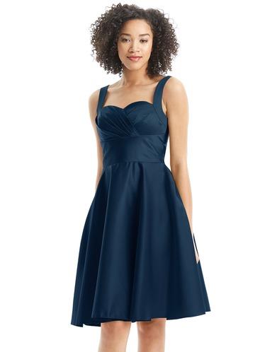 Azazie Amber Bridesmaid Dress