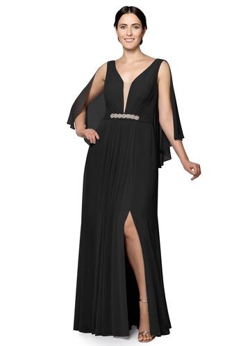 Azazie Waverly Bridesmaid Dress