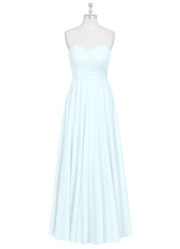 Azazie Karla Bridesmaid Dress