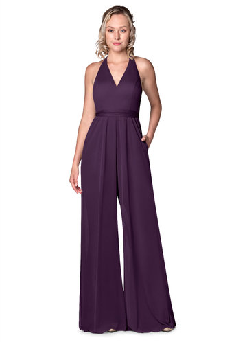 Azazie Dua Bridesmaid Dress