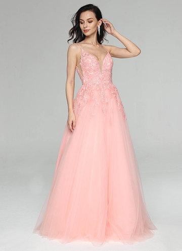 front_AZ Cloud Nine Prom Dress
