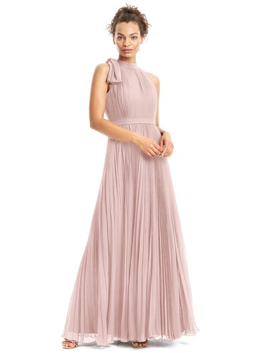 Azazie Cailyn Bridesmaid Dress
