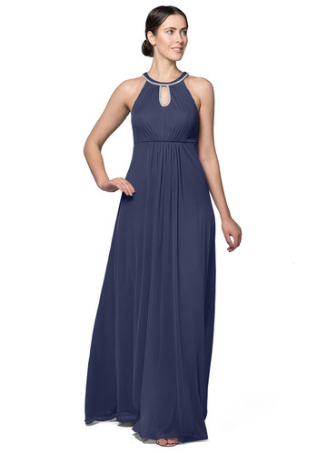 Azazie Delphine Bridesmaid Dress