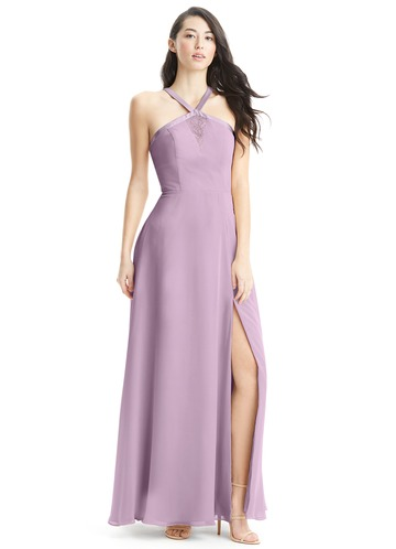 Azazie Penelope Bridesmaid Dress