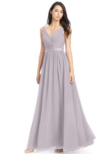 Azazie Leanna Bridesmaid Dress