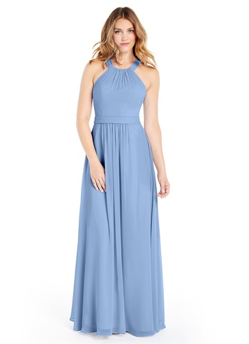 Azazie Misha Bridesmaid Dress