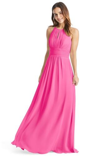 faedd6c53a8 Azalea Bridesmaid Dresses   Azalea Gowns