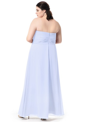6536769a8df88 Azazie Arabella Allure Bridesmaid Dress Azazie Arabella Allure Bridesmaid  Dress. Plus Size Available