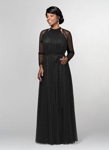 Azazie Ree Mother of the Bride Dress