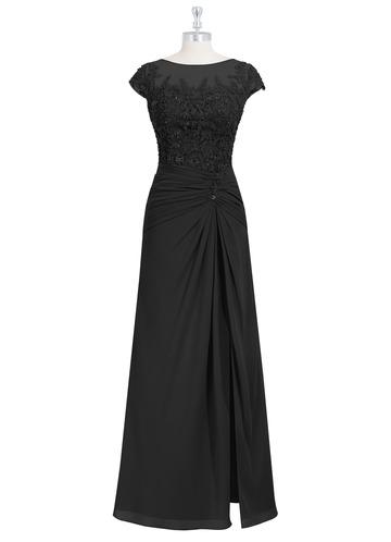 4d1d7f15184 Azazie Libby Mother of the Bride Dress ...